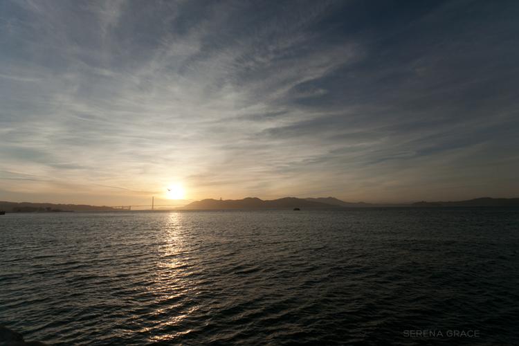 San_Francisco_22