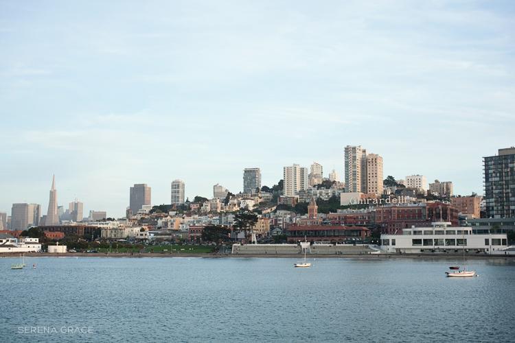 San_Francisco_23