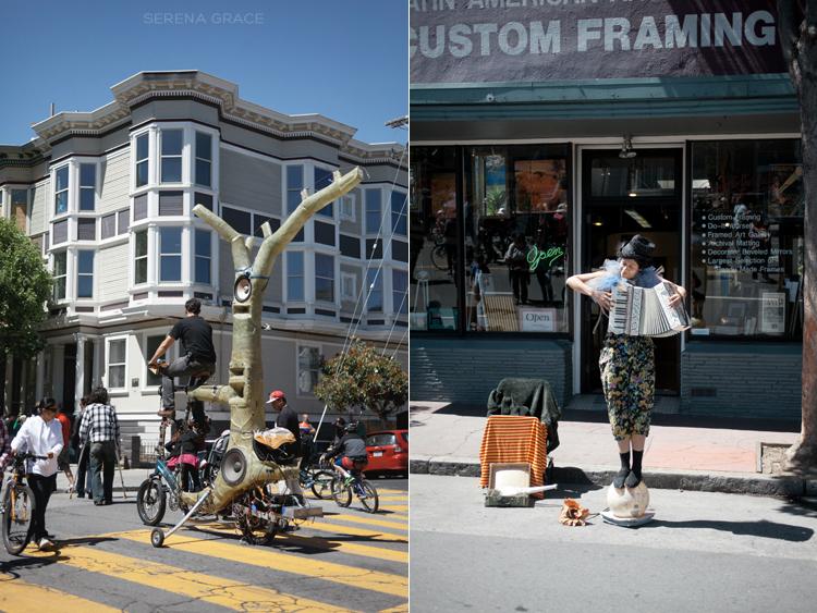 San_Francisco_26