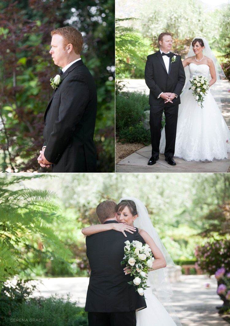 Vista_Manor_Wedding_11