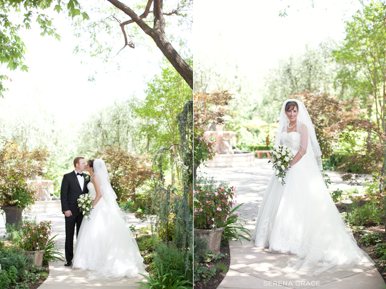 Vista_Manor_Wedding_13