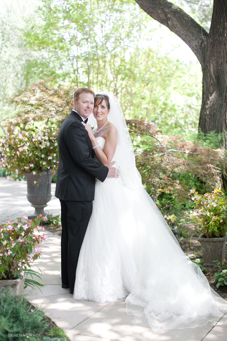 Vista_Manor_Wedding_29