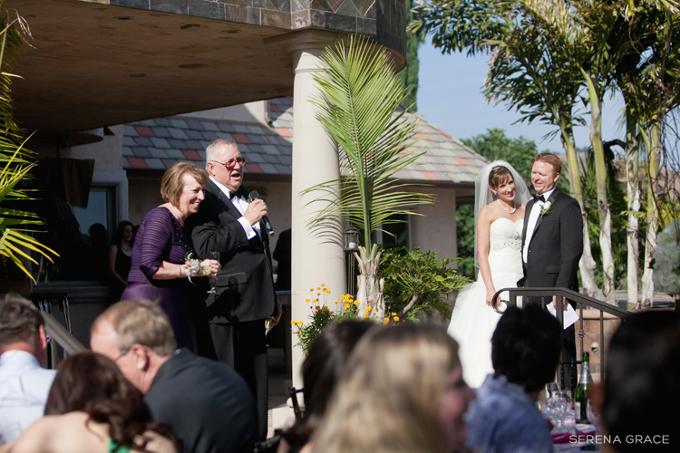 Vista_Manor_Wedding_40