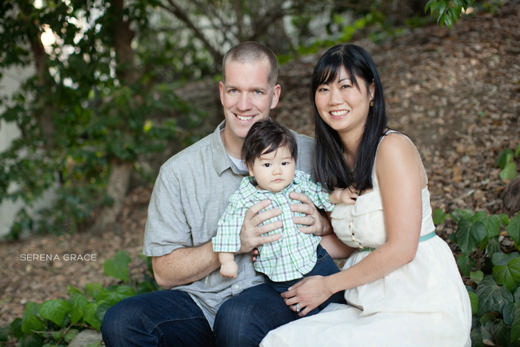 Glendale_Family_Session_01