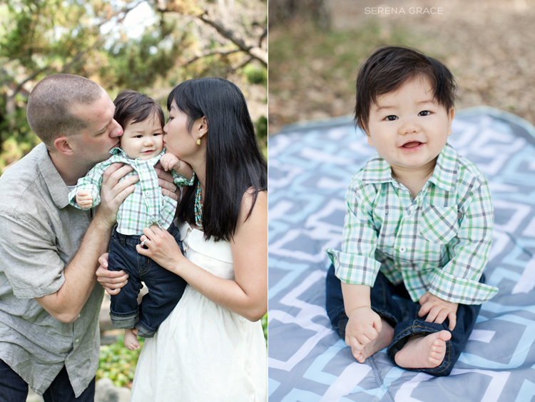 Glendale_Family_Session_02