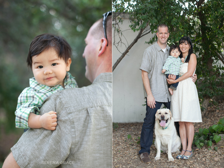 Glendale_Family_Session_03