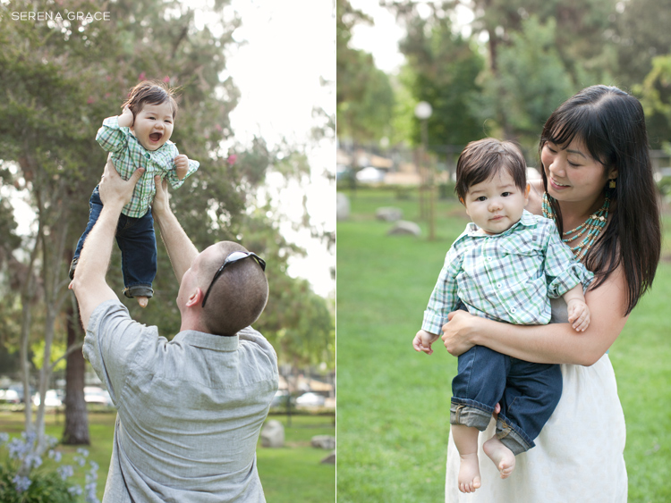 Glendale_Family_Session_06