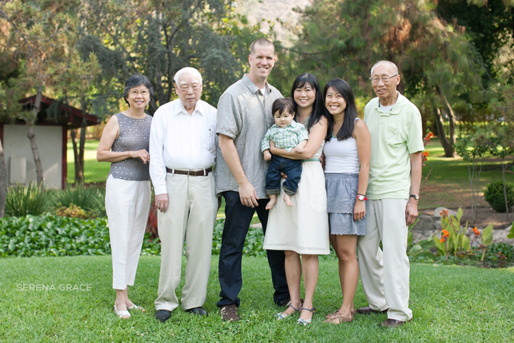 Glendale_Family_Session_07