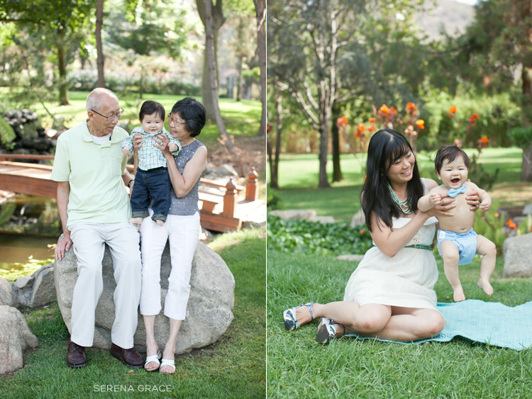 Glendale_Family_Session_08