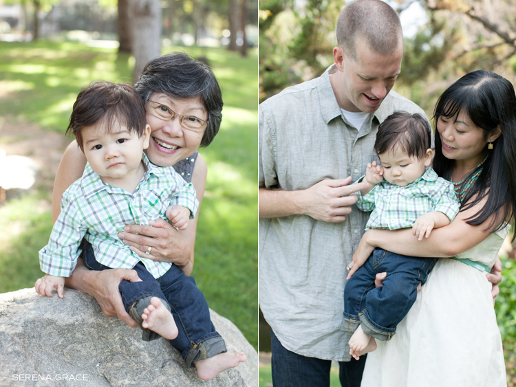 Glendale_Family_Session_09