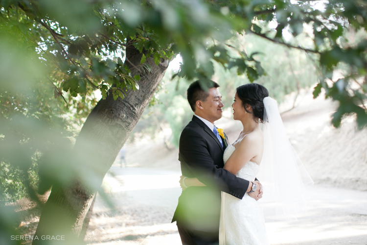 LA_wedding_photographer_04