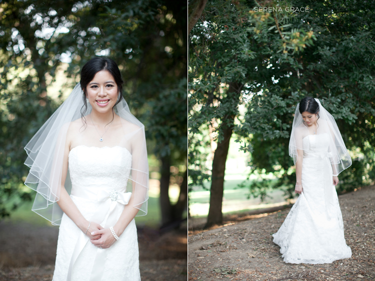 LA_wedding_photographer_05
