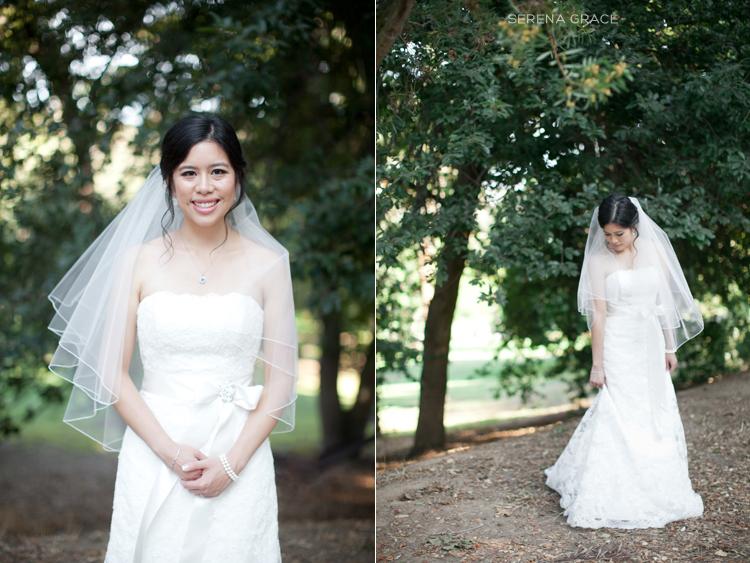 LA_wedding_photographer_05