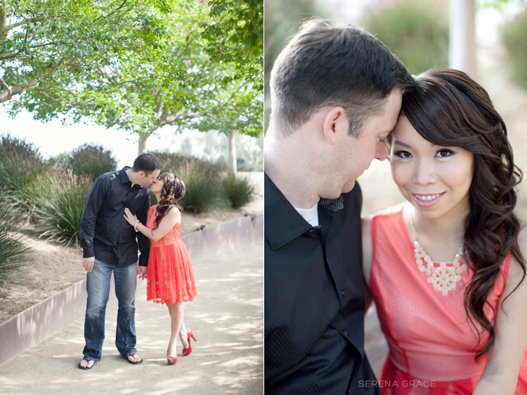 Cindy_Will_engagement_03