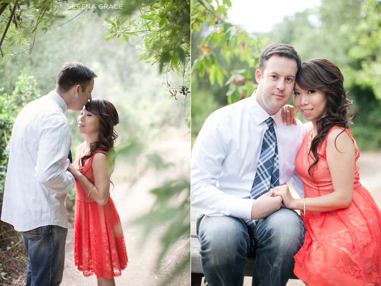 Cindy_Will_engagement_10