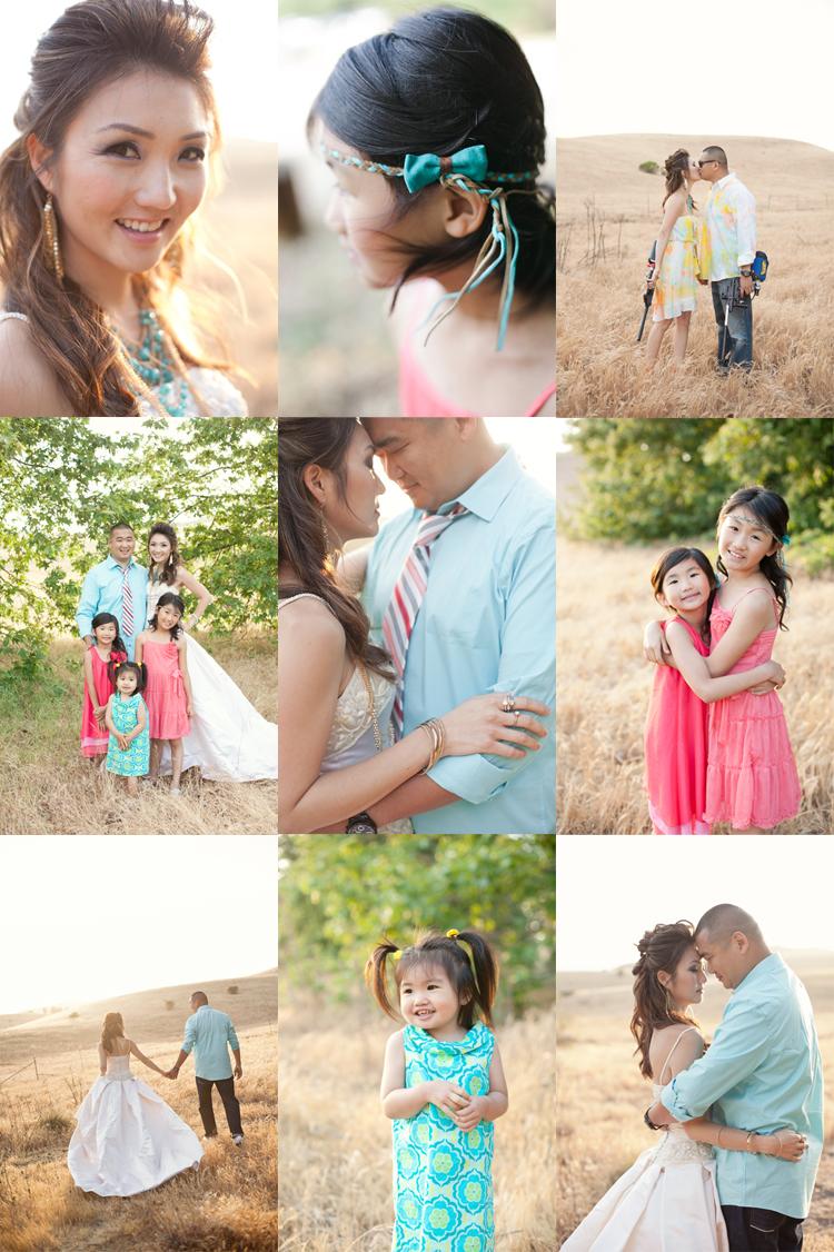 Kam_Family_02