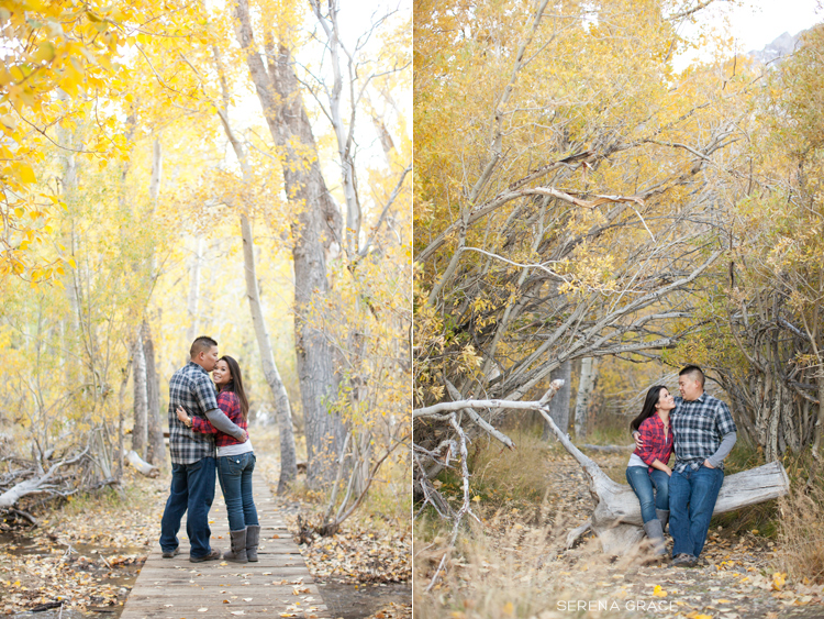 Convict_Lake_engagement_02