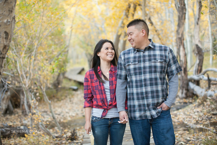 Convict_Lake_engagement_05