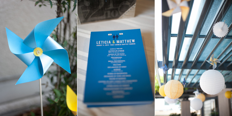 Leti_Matt_wedding_21