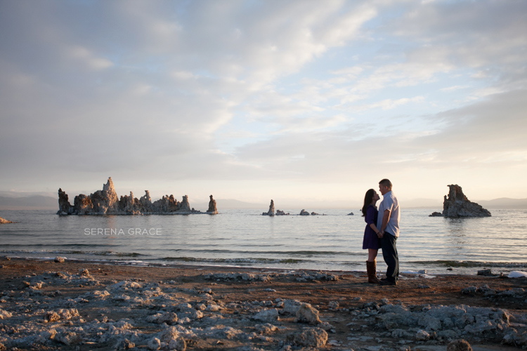 Mono_Lake_engagement_01
