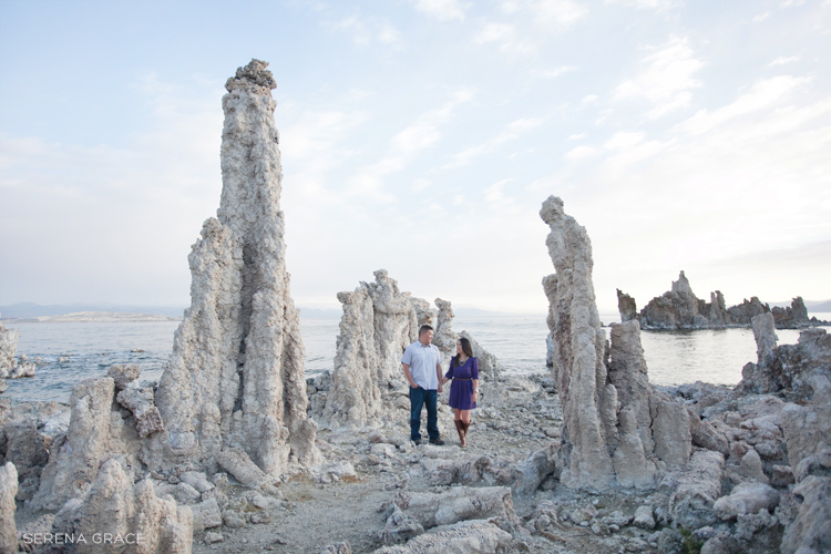 Mono_Lake_engagement_03