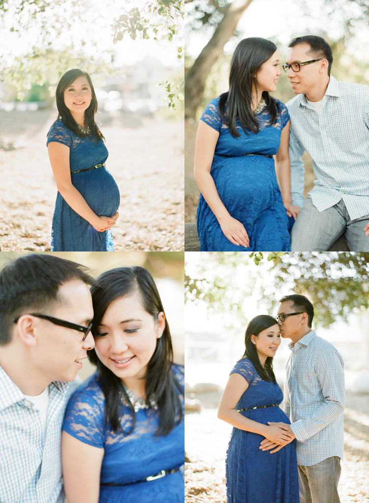 Pasadena_maternity_session_02