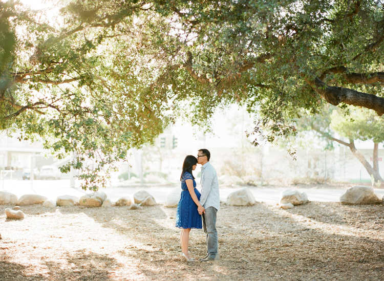 Pasadena_maternity_session_03