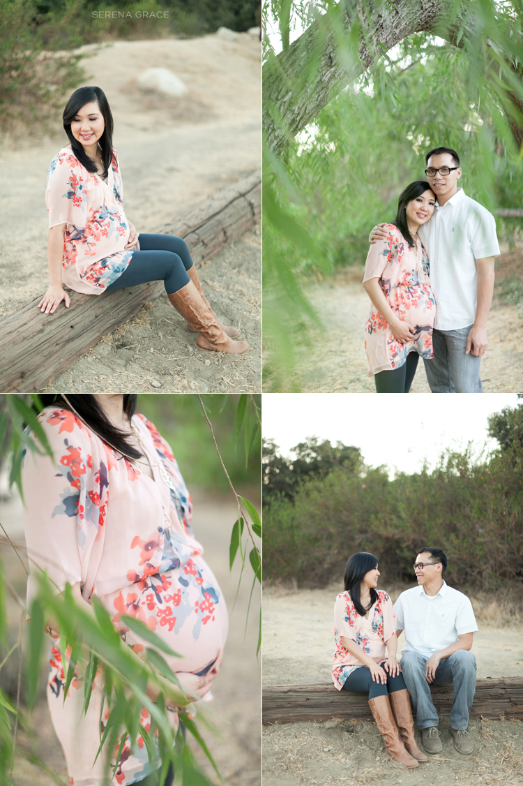 Pasadena_maternity_session_06