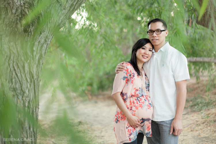 Pasadena_maternity_session_07