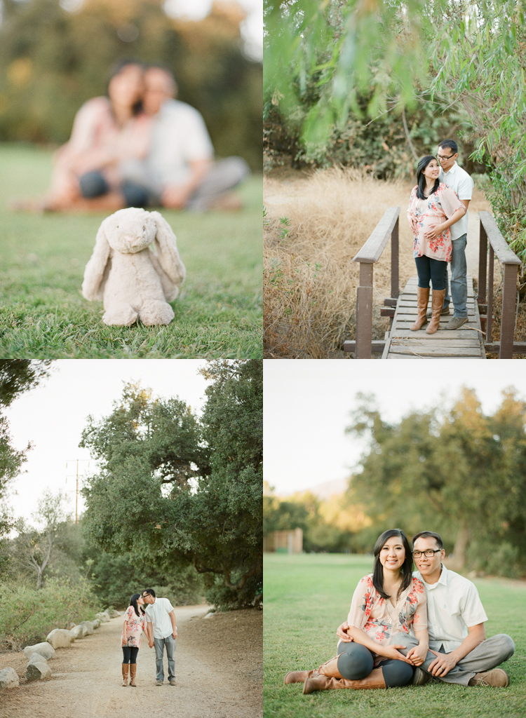 Pasadena_maternity_session_09