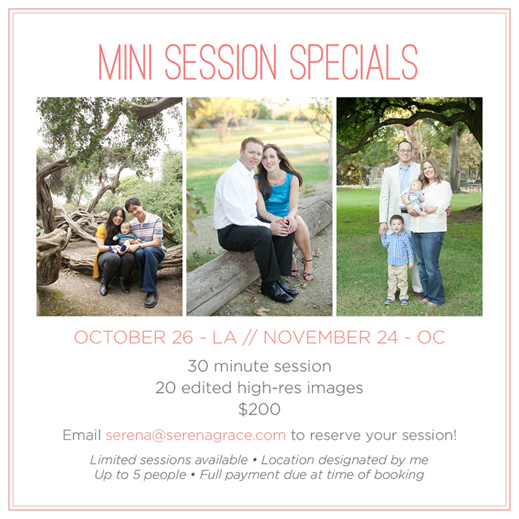 Serena_Grace_Mini_Sessions
