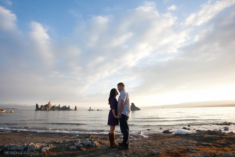 Mono_Lake_engagement_02