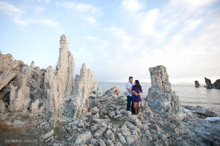 Mono_Lake_engagement_04