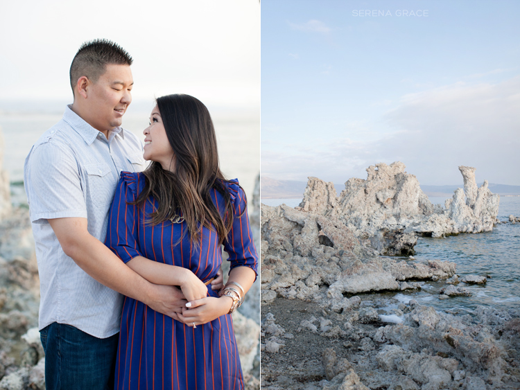 Mono_Lake_engagement_05