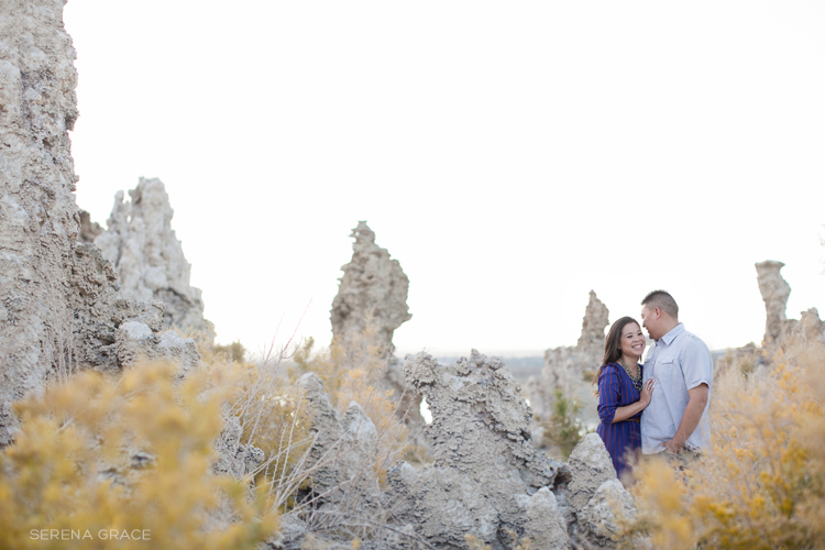 Mono_Lake_engagement_07