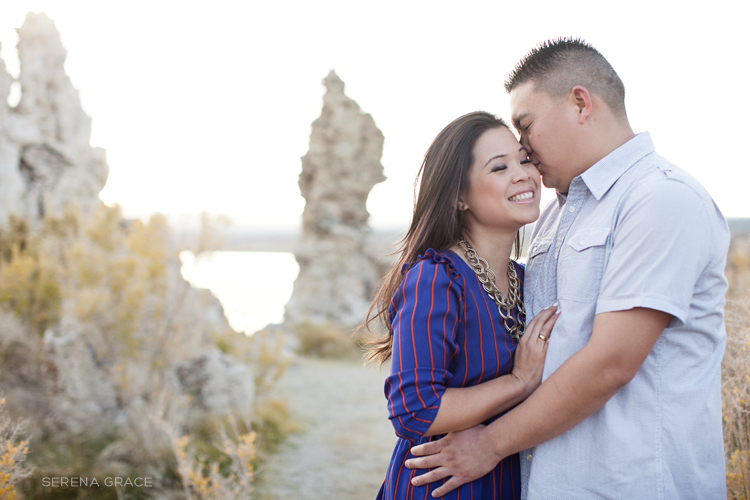 Mono_Lake_engagement_08