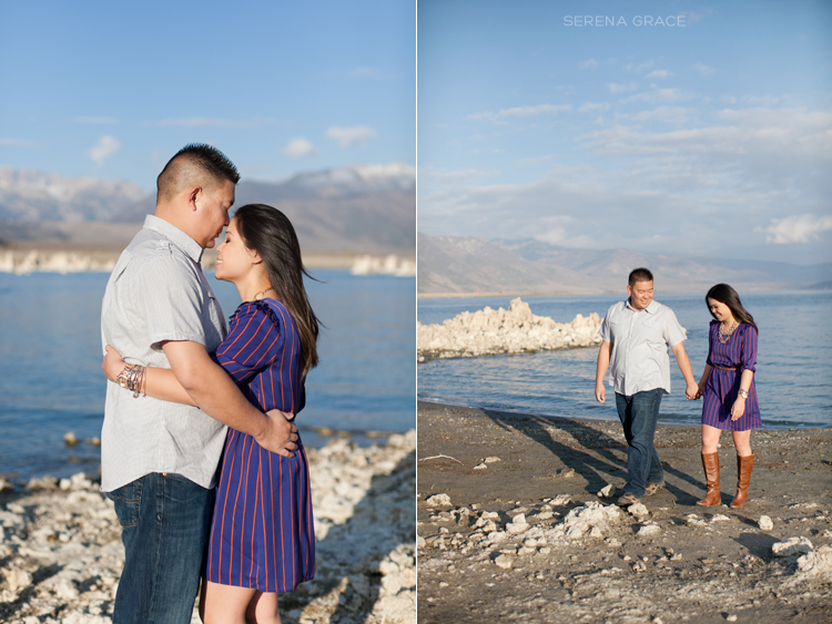 Mono_Lake_engagement_11