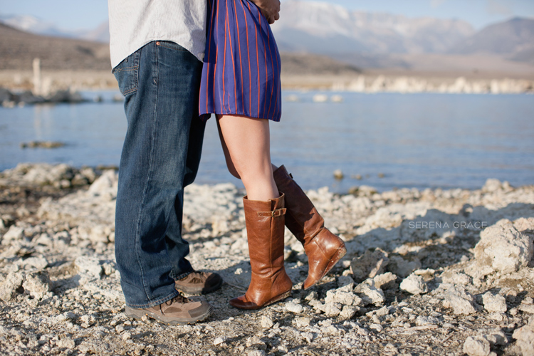 Mono_Lake_engagement_12