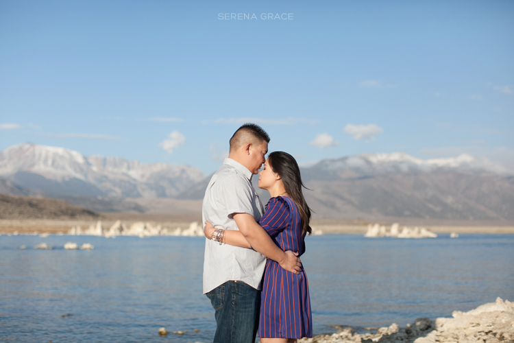 Mono_Lake_engagement_14