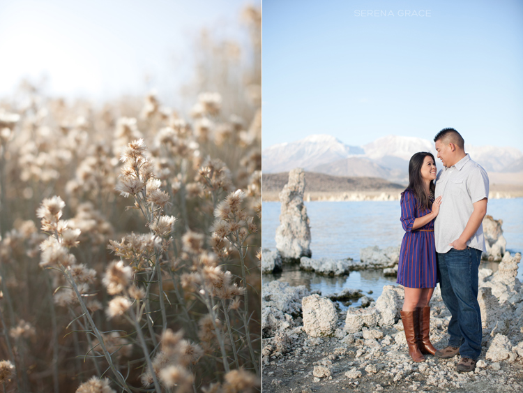 Mono_Lake_engagement_16