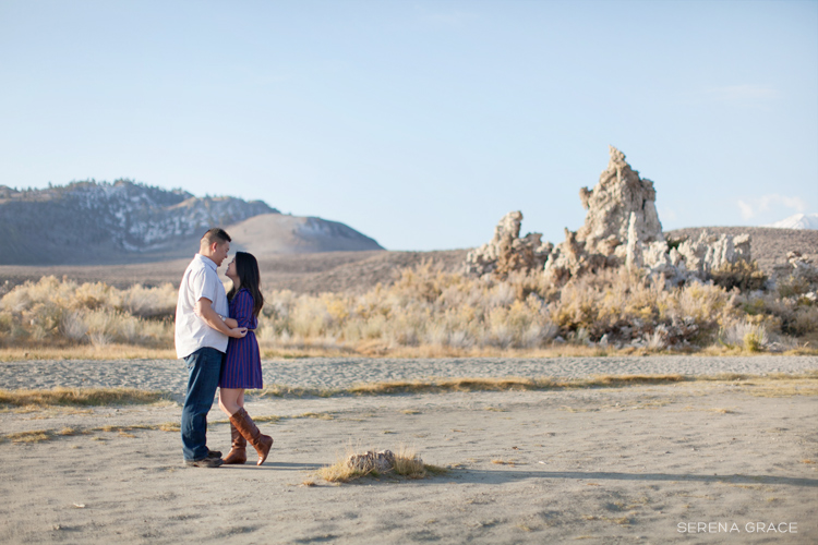 Mono_Lake_engagement_17