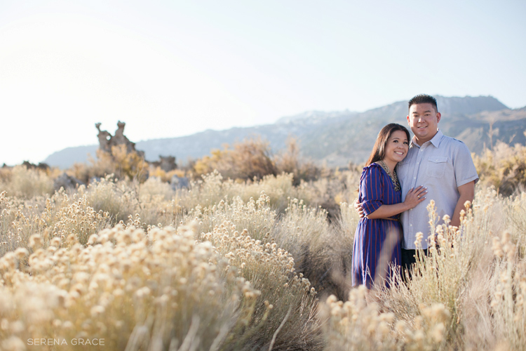 Mono_Lake_engagement_18
