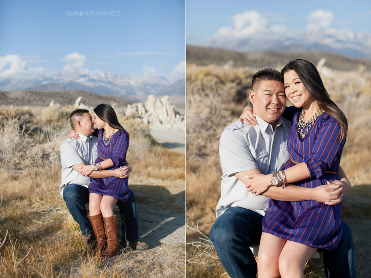 Mono_Lake_engagement_19