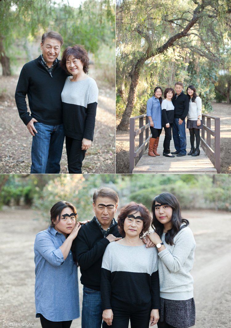 Fullerton_family_session