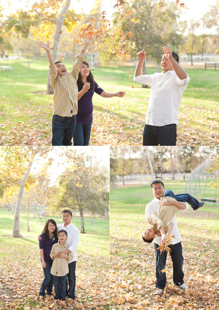 Irvine_Park_family_session