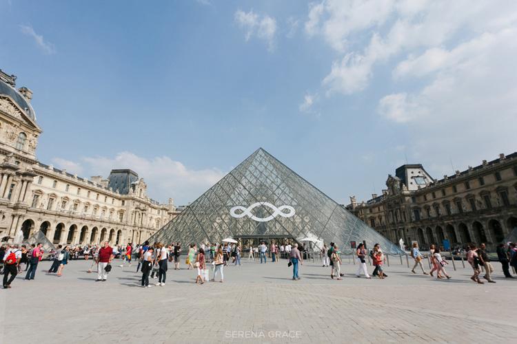 Paris_France_02