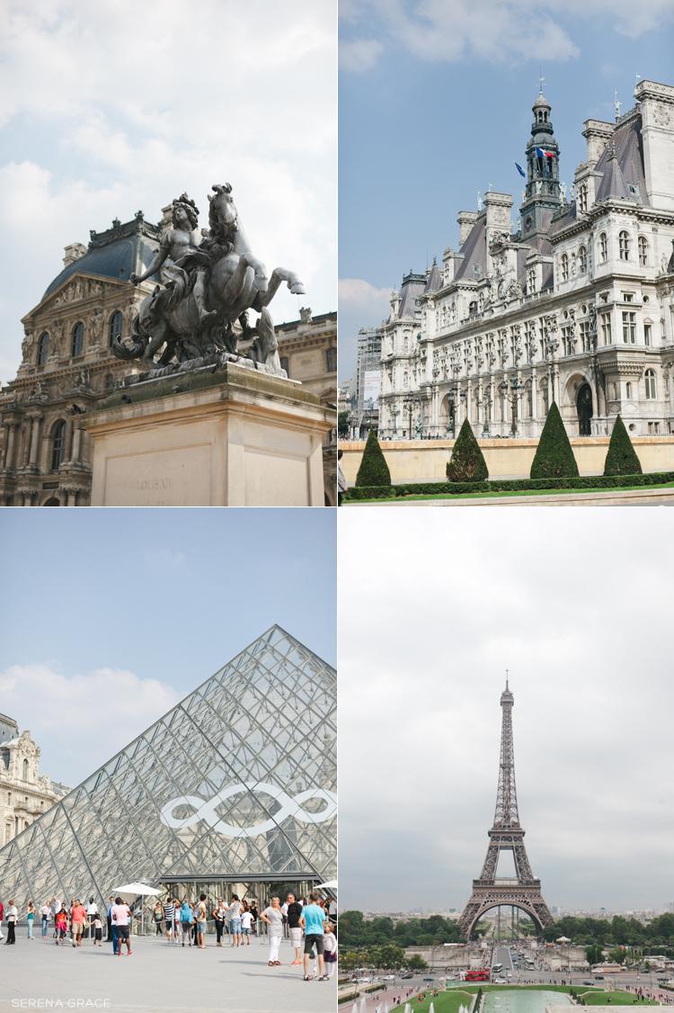 Paris_France_03