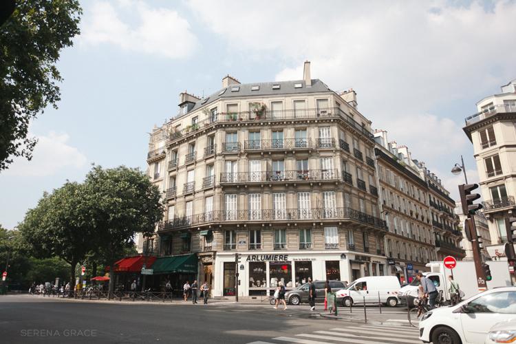 Paris_France_06