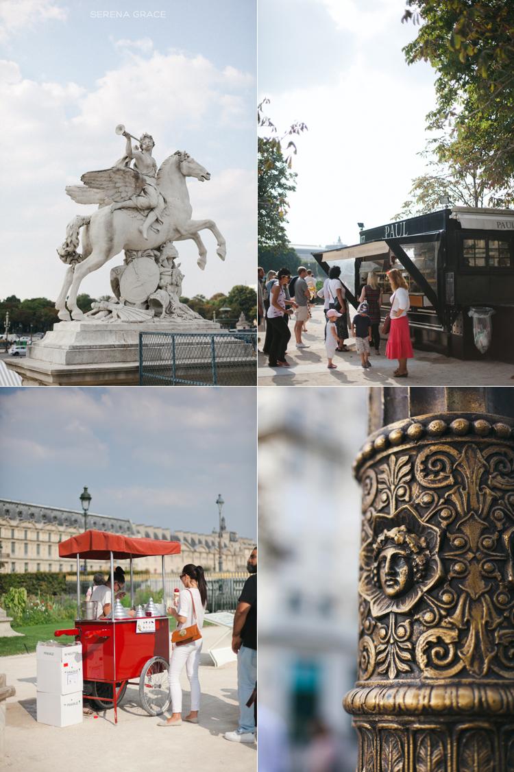 Paris_France_07