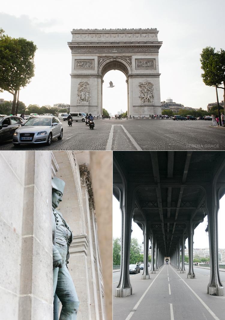 Paris_France_08